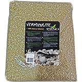 REPTILES PLANET Litière incubation oeufs reptiles Vermiculite 6 L