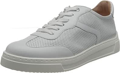 Unisa Damen FUAD_NF Sneaker