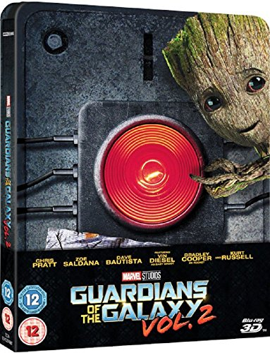 Guardians-of-the-Galaxy-Vol-2-3D-Includes-2D-Version-Limited-Edition-Steelbook-Blu-ray