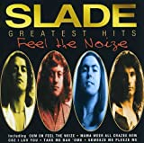 Feel the Noize - Greatest Hits - Slade