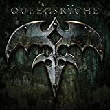 Queensryche: Queensryche (Audio CD)