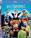 #2: Hotel Transylvania 2