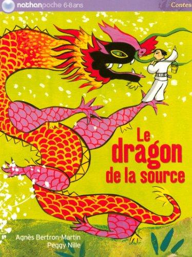 """<a href=""""/node/1565"""">Le dragon de la source</a>"""