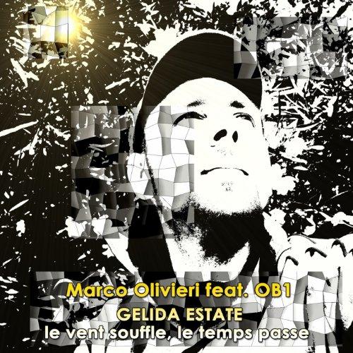 Gelida estate (feat. OB1) [Le vent souffle, le temps passe]