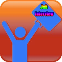 Tips to get ready for Job Interview