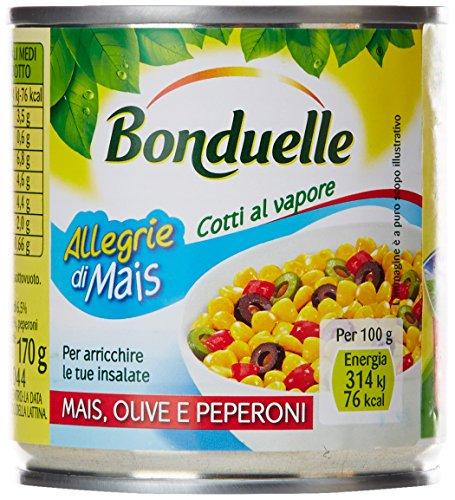 bonduelle-mais-olive-e-peperoni-per-arricchire-le-tue-insalate-8-confezioni-da-3-pezzi-da-170-g-24-p