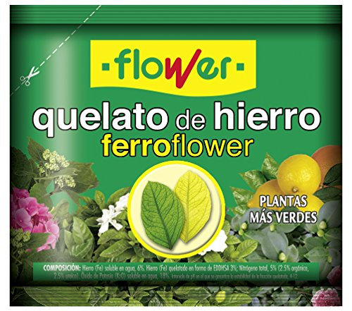 flower-chelate-de-fer-30-g