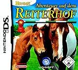 Cheapest Horsez on Nintendo DS