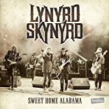 Sweet Home Alabama [Vinilo]