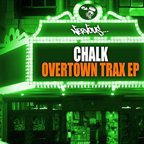 chex-original-mix