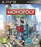 Monopoly Streets (PS3) [Edizione: Regno Unito]