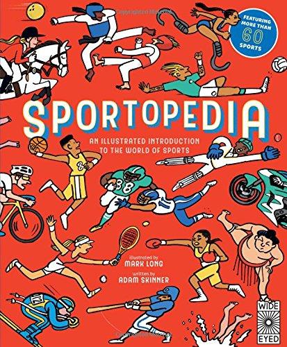 Sportopedia - 400 Rugby