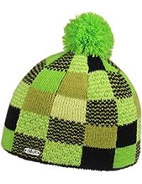 Bonnet a Pompon Ryan Chillouts bonnet pour jeuene chapeau a pompon