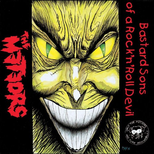 bastard-sons-of-a-rock-n-roll-devil