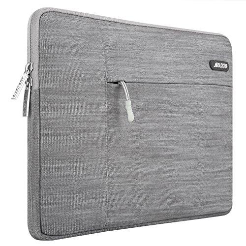 mosiso-manga-del-ordenador-portatil-denim-caso-de-la-cubierta-del-bolso-de-11-116-pulgadas-acer-chro