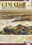 CONNAISSANCE DES ARTS [No 507] du 01/06/1994 - ARCHITECTURE DE LA RENAISSANCE - BALTHUS - LES DESSINS -PERRET-VIBERT FERME SES PORTES - MARSEILLE ET CAEN - MUSEES - NADAR - ART AFRICAIN CONTEMPORAIN - 4 VUES D'INTERIEUR DU TEMPS DE LOUIS XIV - LA BALLERINE DE GEHRY - L'AUTRE EUROPE - FOUQUET A MALIBU - AMBASSADE DE GRANDE-BRETAGNE - PROVENANCE FAUBOURG.
