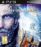 Best Capcom Juegos PS3 - Capcom Lost Planet 3, PS3 - Juego Review