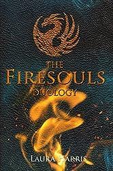 Firesouls: The Duology