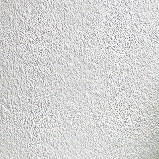 Anaglypta Original Holkam Wallpaper - RD388