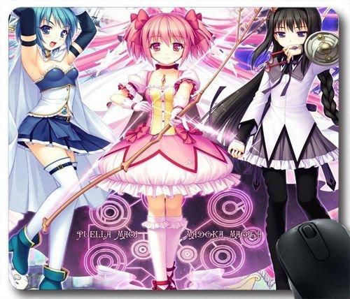 mahou-shoujo-madoka-d92l6b-gaming-mouse-pad-tappetino-per-mouse-mousepad-personalizzato