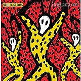Voodoo Lounge Uncut (3lp) [Vinyl LP]