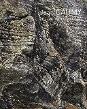 Jean Gaumy / Camille Doligez : Les formes du chaos / Derrière les apparences