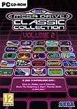 Sega Mega Drive Collection : volume 2