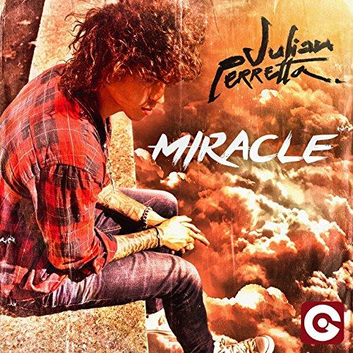 Miracle (Radio Edit)