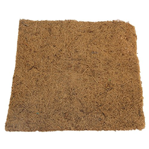 4090-reptile-lizards-brown-carpet-mat-pet-supplies-non-toxic-soft-cage-breathable-substrate