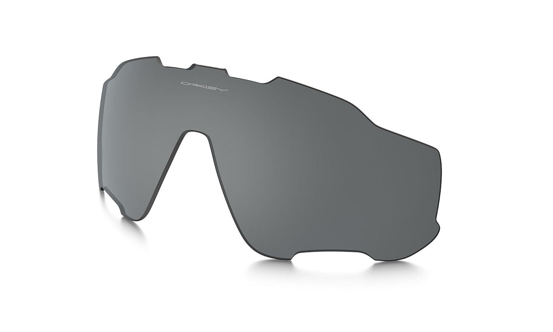 Großartig Oakley Quadrat Draht 3 0 Zeitgenössisch - Schaltplan Serie ...