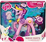 My Little Pony - Princess celestia, italiano
