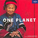 One Planet (Lonely Planet Pictorial)
