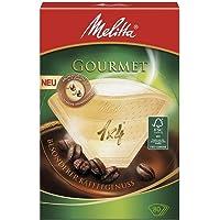 DENGHENG 54mm Coffee Bottomless Portafilter for Breville 870//878//880 Filter Replacement