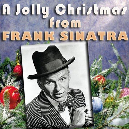 Jingle Bells (Frank Sinatra Version)
