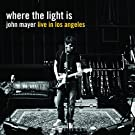 Where The Light Is [Vinyl LP]