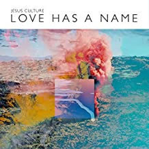 Love Has a Name [Import allemand]