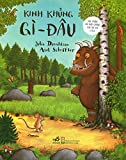 The Gruffalo - Nha Nam - 01/01/2016