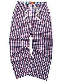 Mini Vanilla - Pantalón de pijama - para niño