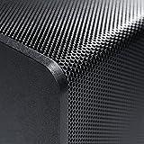 Teufel Concept C - 2.1-HiFi-Komplettanlage für PC, Musik, Film und Konsole Test