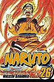 Naruto 26: Awakening