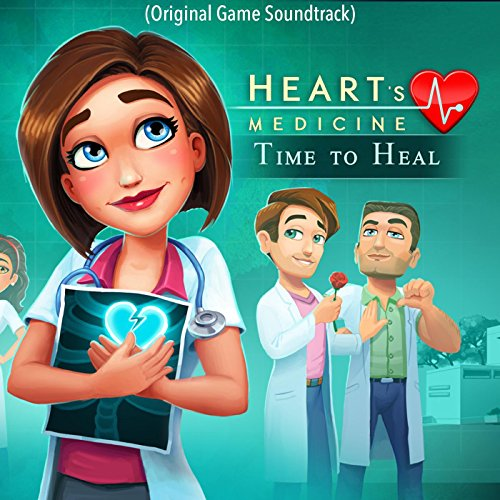 hearts-medicine-time-to-heal-original-game-soundtrack