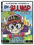 Dr. Slump - Episodios 37-50