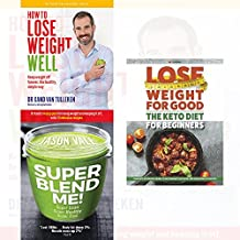 Diets to loss weight fast
