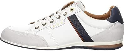 Pantofola d'Oro Low Roma - Sneaker uomo