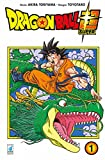 7-dragon-ball-super-1