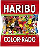 Haribo Color-Rado, 3er Pack (3x 1 kg)