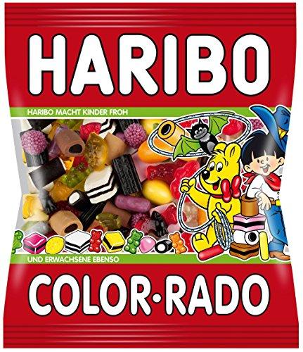 haribo-color-rado-3er-pack-3x-1-kg