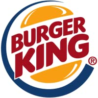 Burger King Barbados