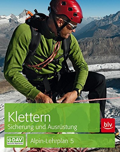 Klettern -...