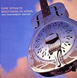 Dire Straits: Brothers In Arms (Audio CD)